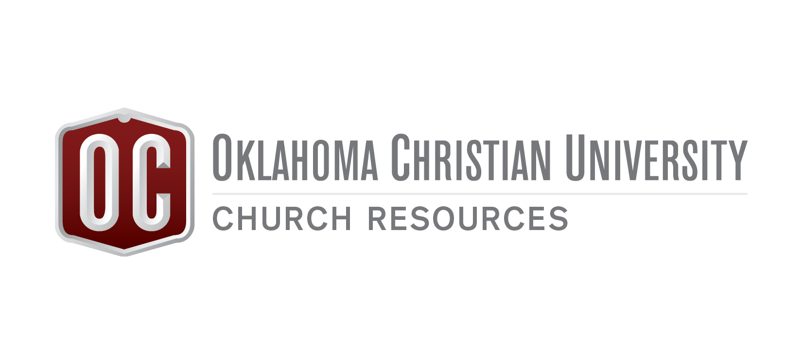 OC_ChurchResources-RGB