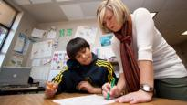 B.S.E. Degree in Elementary Education