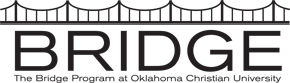 Bridge Program at Oklahoma Christian University
